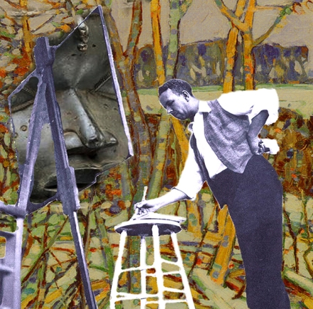 Painter7 - low res